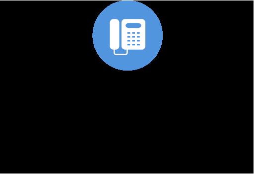 お電話でのお問い合わせ TEL.011-290-1066 電話受付時間/9:00~18:00(土日・祝祭日除く)